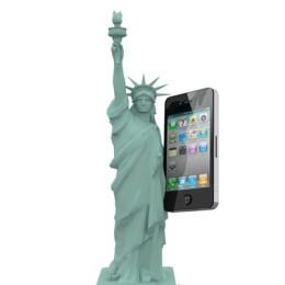freedom smartphone